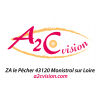 A2C Vision