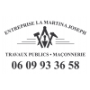 TP - MACONNERIE LA MARTINA