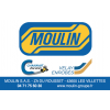 TP MOULIN