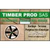 TIMBER PROD